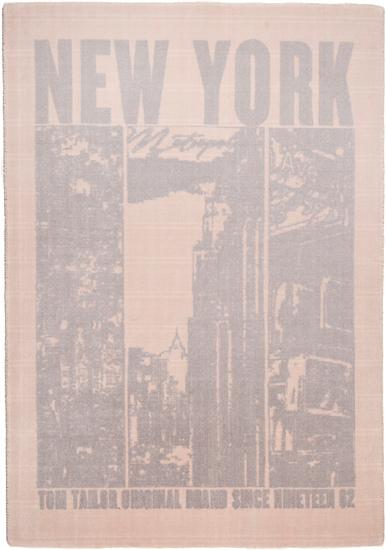 Teppich New York  Preisvergleiche, Erfahrungsberichte und