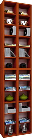 kirschbaum regal preisvergleiche erfahrungsberichte und. Black Bedroom Furniture Sets. Home Design Ideas