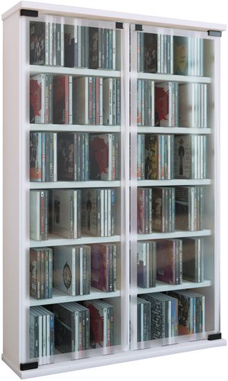 cd regal weiss preisvergleiche erfahrungsberichte und. Black Bedroom Furniture Sets. Home Design Ideas