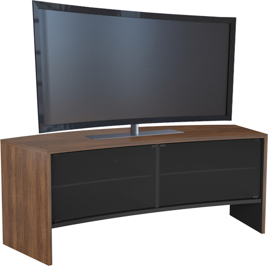 tv m bel nussbaum preisvergleiche erfahrungsberichte und kauf bei nextag. Black Bedroom Furniture Sets. Home Design Ideas