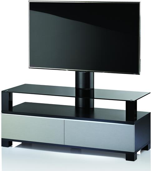 fernseh rack preisvergleiche erfahrungsberichte und kauf bei nextag. Black Bedroom Furniture Sets. Home Design Ideas