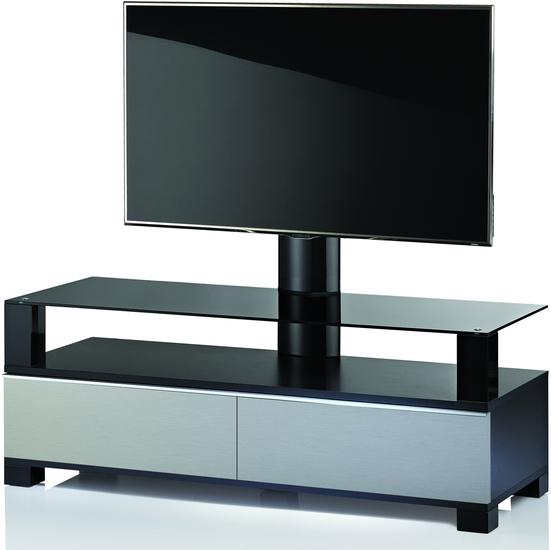 fernseh rack preisvergleiche erfahrungsberichte und. Black Bedroom Furniture Sets. Home Design Ideas