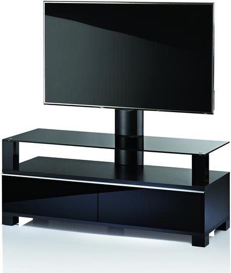 tv halterung preisvergleiche erfahrungsberichte und kauf bei nextag. Black Bedroom Furniture Sets. Home Design Ideas