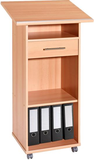 stehpult lesepult. Black Bedroom Furniture Sets. Home Design Ideas