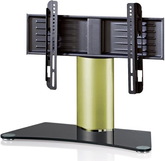 tv rack drehbar preisvergleiche erfahrungsberichte und kauf bei nextag. Black Bedroom Furniture Sets. Home Design Ideas