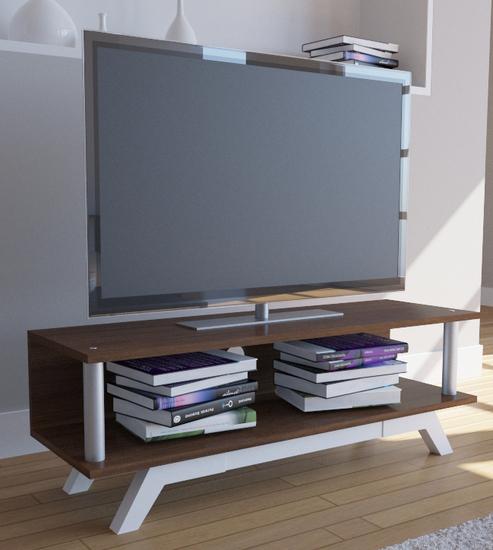 tv m bel nussbaum preisvergleiche erfahrungsberichte. Black Bedroom Furniture Sets. Home Design Ideas