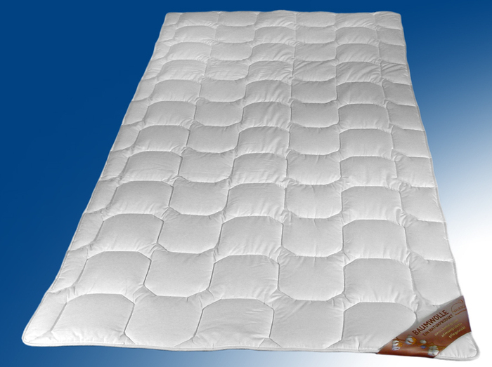 matratzenauflage 160x220. Black Bedroom Furniture Sets. Home Design Ideas