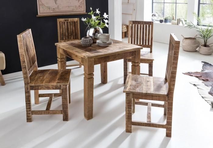 quadratisch holz best holz beige antik fotos x with quadratisch holz interesting kleiner tisch. Black Bedroom Furniture Sets. Home Design Ideas