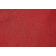 Duni Airlaid-Cravatte bordeaux 20 x 40 cm, 120 Stück