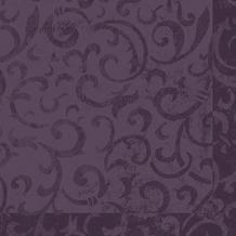 servietten in der farbe lila flieder. Black Bedroom Furniture Sets. Home Design Ideas