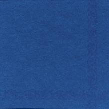 Duni Servietten aus Dunicel Celine dunkelblau, 32 x 32 cm, 40 Stück