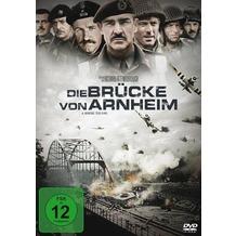 20th Century Fox Die Brücke von Arnheim (Neuauflage) DVD