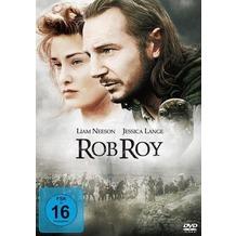 20th Century Fox Rob Roy (3. Auflage) DVD