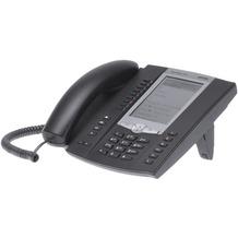 Aastra 6775ip (OpenPhone 75 IP), schwarz