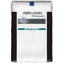 Abena Abri-Man Slipguard Premium 9 x 40 cm, 5 x 20 St.