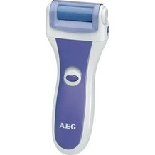 AEG PHE 5642, Weiss-Blau