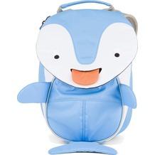 Affenzahn Kleine Freunde Rucksack Mini Doro Delphin 004 türkis