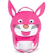Affenzahn Kleine Freunde Rucksack Mini Henni Hase 010 pink