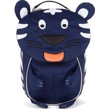 Affenzahn Kleine Freunde Rucksack Mini Toni Tiger 001 blau