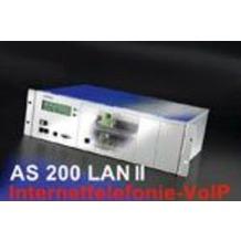 Agfeo AS 200 LAN II