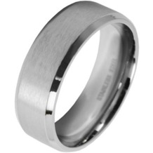 Akzent Herren-Ring