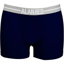 "Alan Red BOXER ""LASTING"" 2er Pack navy XXL"