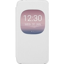 Alcatel onetouch Flipcover AF6039, white