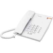 Alcatel Temporis 180, weiß