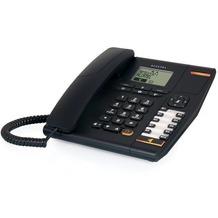 Alcatel Temporis 780 schwarz