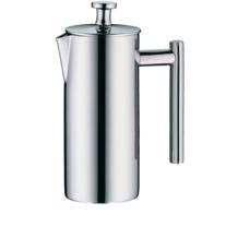 alfi Kaffeezubereiter 0,4 l Edelstahl