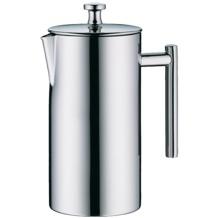 alfi Kaffeezubereiter 1,0 l Edelstahl