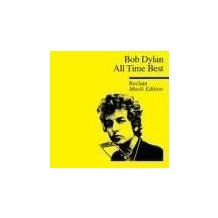All time best-Dylan-Reclam Musik Edition 3, CD
