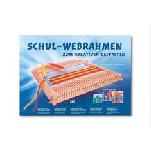 Allgäuer Webrahmen Webrahmen 40cm