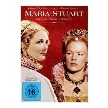 ALIVE AG Maria Stuart - Königin von Schottland, DVD
