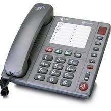 amplicomms PowerTel 90