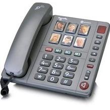 amplicomms PowerTel 92