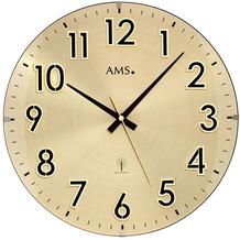 AMS 5974 Funkwanduhren - Serie: AMS Design