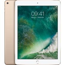 Apple iPad Air 2 WiFi, 32 GB, gold