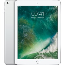 Apple iPad Air 2 WiFi + LTE, 128 GB, silber (Apple Sim)