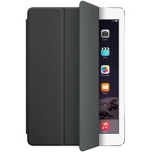 Apple iPad Air Smart Cover 2014 black, für iPad Air 2