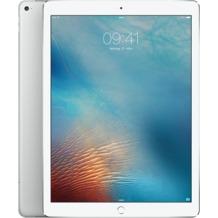 Apple iPad Pro 12,9'' WiFi + Cellular (LTE), 256 GB, silber