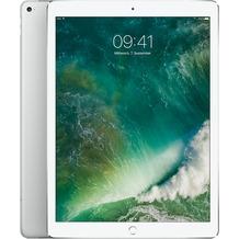 Apple iPad Pro 12,9''  WiFi + LTE, 128 GB, silber (Apple Sim)