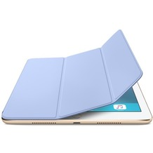 Apple iPad Pro 9,7'' Smart Cover, flieder