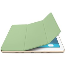 Apple iPad Pro 9,7'' Smart Cover, mint