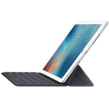 Apple iPad Pro 9,7'' Smart Keyboard (DE - QWERTZ)