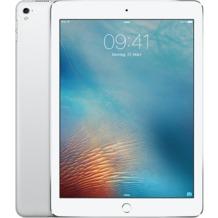 Apple iPad Pro 9,7'' WiFi, 256 GB, silber