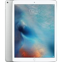 Apple iPad Pro 12,9'' WiFi, 128 GB, silber