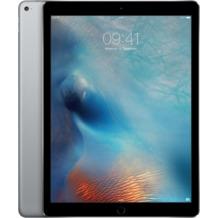 Apple iPad Pro 12,9'' WiFi, 128 GB, spacegrau
