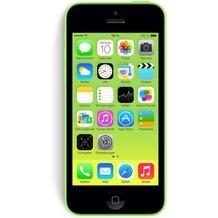 Apple iPhone 5C, 32GB, grün