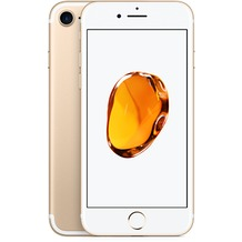 Apple iPhone 7, 256GB, gold